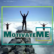 MotivateME - Inspirational Quotes Daily