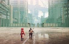 Scarlet Nexus Walkthroughのおすすめ画像4