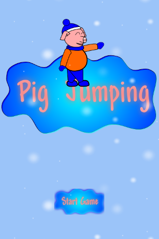 Pig Jumping For PC Windows (7, 8, 10, 10X) & Mac Computer Image Number- 8