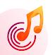 着信音 無料ダウンロード - カスタマイズアプリ