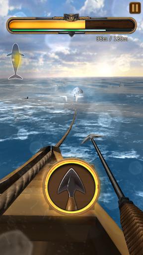 Moby Dick  screenshots 14