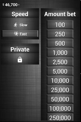 Bingo Live Black Edition Money Game Lotto online $ 1.1.4.2.4 Screenshots 8
