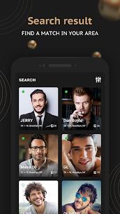 Free Secret  Dating App For Seeking Upscale Lifestyle 2