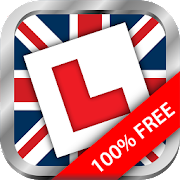 Driving Theory Test for Cars 2021