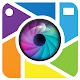 Adv PicEd para PC Windows