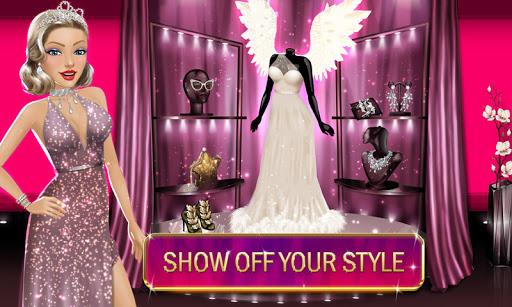 Hollywood Story: Fashion Star 10.3 screenshots 1