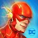 DC Legends:正義のためのバトル - Androidアプリ