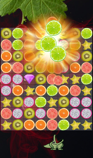 Fruit Swap Master: Crush mania, Juice jam Blast goodtube screenshots 21