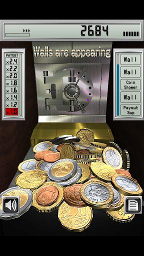 MONEY PUSHER EUR  screenshots 24