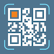 Smart QR Scanner & Barcode Reader and Generator APK