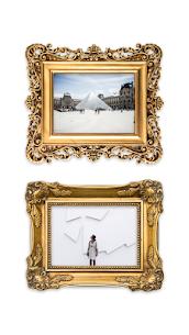Made – Story Editor & Collage v1.2.1 (Premium) 3