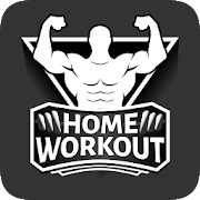 Home Workout -- No Equipment(Abs & Arm workout)