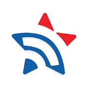 Cubatel - Mobile recharges to Cuba