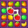Onet Connect Tile Match Puzzle Game Onnect Tiledom game apk icon