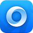 Web Browser - Fast, Private & News