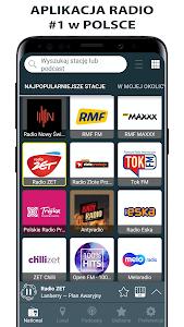 Radio Polska - Radio FM 2.3.70