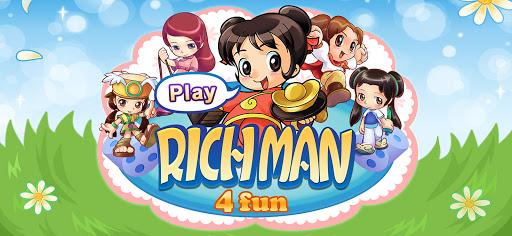 Richman 4 fun  Screenshots 10