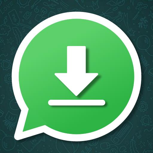 Status Saver for Whatsapp - Free Status Downloader