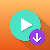 Lj Video Downloader (m3u8, mp4, mpd)