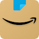 Amazon Shopping - Search, Find, Ship, and Save Apk
