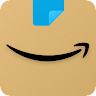 Amazon Shopping - Search, Find, Ship, and Save icon