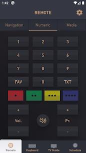Grundig Smart Remote For Pc – Windows 10/8/7 64/32bit, Mac Download 3