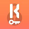 KLCK Kustom Lock Screen Pro Key(早期アクセス)