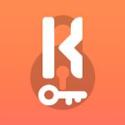 KLCK Kustom Lock Screen Pro Key