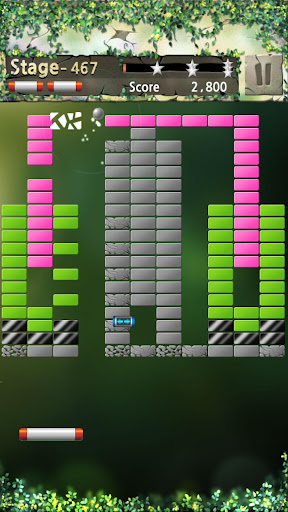 Bricks Breaker King 1.5.2 screenshots 3