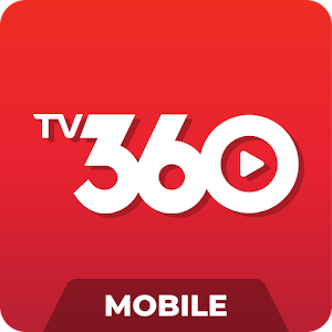 TV360 - Truyền Hình Trực Tuyến MOD APK