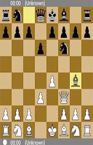 شطرنج بدون انترنت 1.0.0