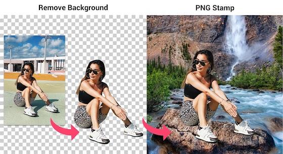 Background Eraser Mod Apk- Remove Background (Pro Unlocked) 1