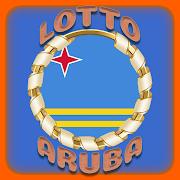 Lotto ARUBA – Random Lotto Predictions Generator