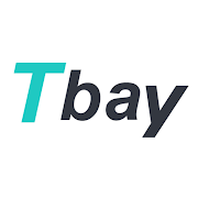 Tbay: Sell Gift Cards