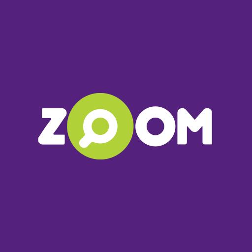 Baixar Zoom - Comprar com cashback para Android
