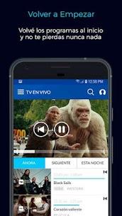 Telecentro Play 4
