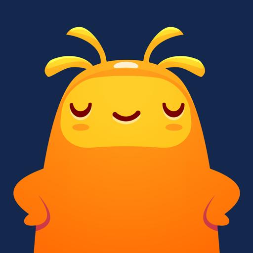 Azoomee - Juegos y vídeos para niños