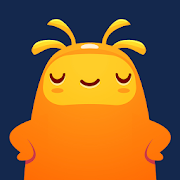 Azoomee - Games & Videos Kids Love