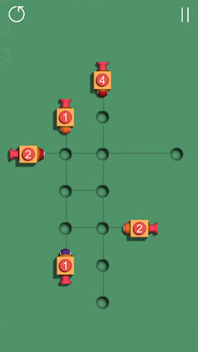 Ball Push 1.4.1 Screenshots 6