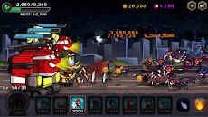 ヒーローウォーズ HERO WARS Defenseのおすすめ画像5