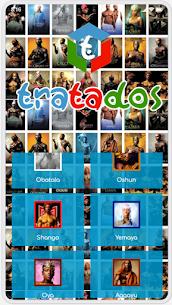 Tratados Religion Yoruba  For Pc – (Free Download On Windows 7/8/10/mac) 2