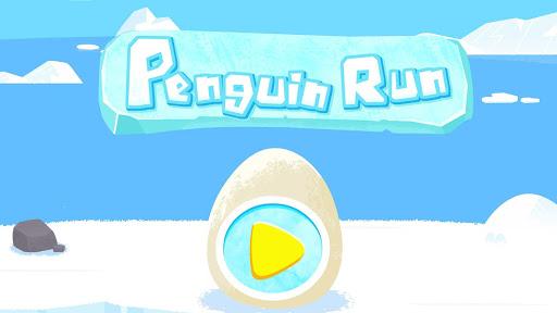 Little Pandau2019s Penguin Run 8.48.00.01 screenshots 18