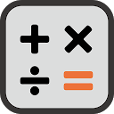Easy Calculator Widget