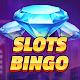 Slots for Bingo para PC Windows