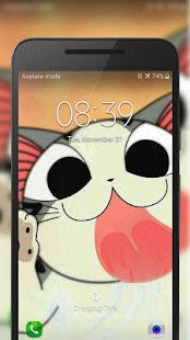 Kawaii Wallpaper, Cool, Cute Backgrounds: Cutely 6.0 Screenshots 5
