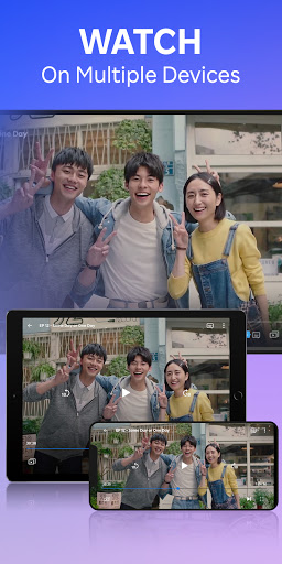 Viki: Stream Asian Drama, Movies and TV Shows screenshots 4