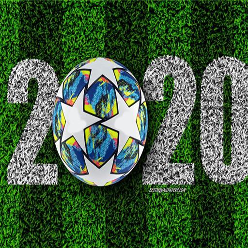 Baixar Figurinhas de Futebol e Times Brasileirão 2020