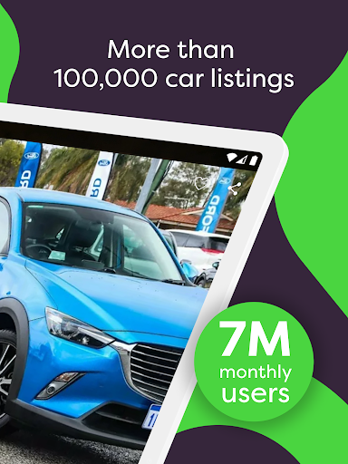 Gumtree: Classifieds marketplace. Shop, buy & sell android2mod screenshots 9