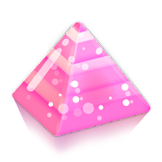 Triangle - Block Puzzle Game