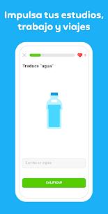 Duolingo ( Plus / Desbloqueado ) 3